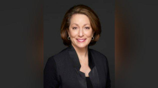 Editor-in-chief of National Geographic Susan Goldberg says the magazine wants to move past the racist coverage it published in the past.