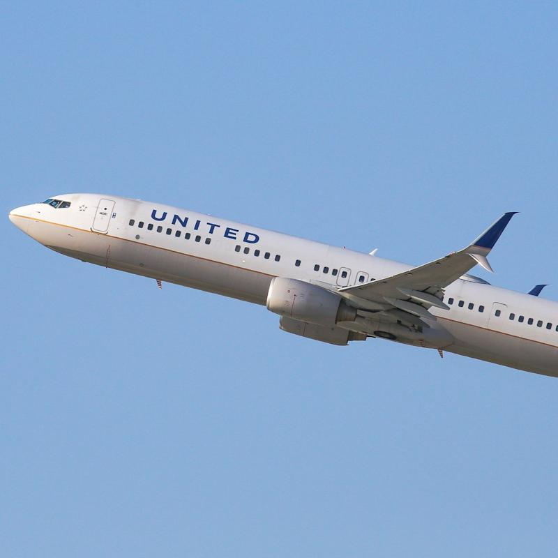 The Concerning Reason United Dragged a Paying Passenger Off a Flight