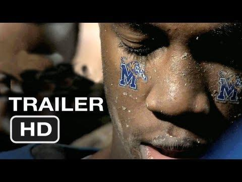 """<p>Having never won a playoff game, the Manassas Tigers and the senior class hope to turn around their school's image as quitters and losers. Maybe the best football documentary ever filmed.</p><p><a class=""""link rapid-noclick-resp"""" href=""""https://www.amazon.com/Undefeated-Montrail-Money-Brown/dp/B00AY1BWTI/ref=sr_1_2?dchild=1&keywords=undefeated&qid=1589831042&s=instant-video&sr=1-2&tag=syn-yahoo-20&ascsubtag=%5Bartid%7C2139.g.32581426%5Bsrc%7Cyahoo-us"""" rel=""""nofollow noopener"""" target=""""_blank"""" data-ylk=""""slk:Stream It Here"""">Stream It Here</a></p><p><a href=""""https://www.youtube.com/watch?v=JN-jxNMsTPw"""" rel=""""nofollow noopener"""" target=""""_blank"""" data-ylk=""""slk:See the original post on Youtube"""" class=""""link rapid-noclick-resp"""">See the original post on Youtube</a></p>"""