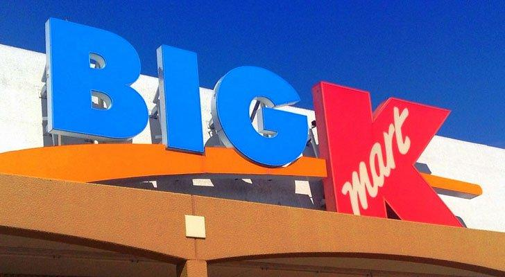 List Of Kmart Stores Closing 2018 13 More Shutting Down In November