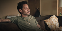 <p>Anthony is only in one scene in <em>In The Heights, </em>but its a memorable one. He's best known for his music career, as he's a three-time Grammy winner and a six-time Latin Grammy winner who's sold more than 12 million albums. <em>In The Heights </em>is his first movie since <em>El Cantante, </em>which he starred in alongside his then-wife Jennifer Lopez.  </p>