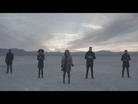 """<p>If you're already hooked on a cappella group Pentatonix's reimagined takes on <a href=""""https://www.womansday.com/life/entertainment/g441/21-all-time-favorite-christmas-albums-5293/"""" rel=""""nofollow noopener"""" target=""""_blank"""" data-ylk=""""slk:Christmas songs"""" class=""""link rapid-noclick-resp"""">Christmas songs</a>, you'll be left speechless with this one. Pro tip: They have a <a href=""""https://www.amazon.com/Christmas-Here-Pentatonix/dp/B07J5Q4PT6/?tag=syn-yahoo-20&ascsubtag=%5Bartid%7C10070.g.24513261%5Bsrc%7Cyahoo-us"""" rel=""""nofollow noopener"""" target=""""_blank"""" data-ylk=""""slk:Christmas album"""" class=""""link rapid-noclick-resp"""">Christmas album</a> available and are going on <a href=""""https://go.redirectingat.com?id=74968X1596630&url=https%3A%2F%2Fwww.ticketmaster.com%2Fpentatonix-tickets%2Fartist%2F1747243&sref=https%3A%2F%2Fwww.womansday.com%2Flife%2Fentertainment%2Fg24513261%2Fbest-christian-christmas-songs%2F"""" rel=""""nofollow noopener"""" target=""""_blank"""" data-ylk=""""slk:tour this holiday season"""" class=""""link rapid-noclick-resp"""">tour this holiday season</a>.</p><p><a href=""""https://www.youtube.com/watch?v=LRP8d7hhpoQ"""" rel=""""nofollow noopener"""" target=""""_blank"""" data-ylk=""""slk:See the original post on Youtube"""" class=""""link rapid-noclick-resp"""">See the original post on Youtube</a></p>"""