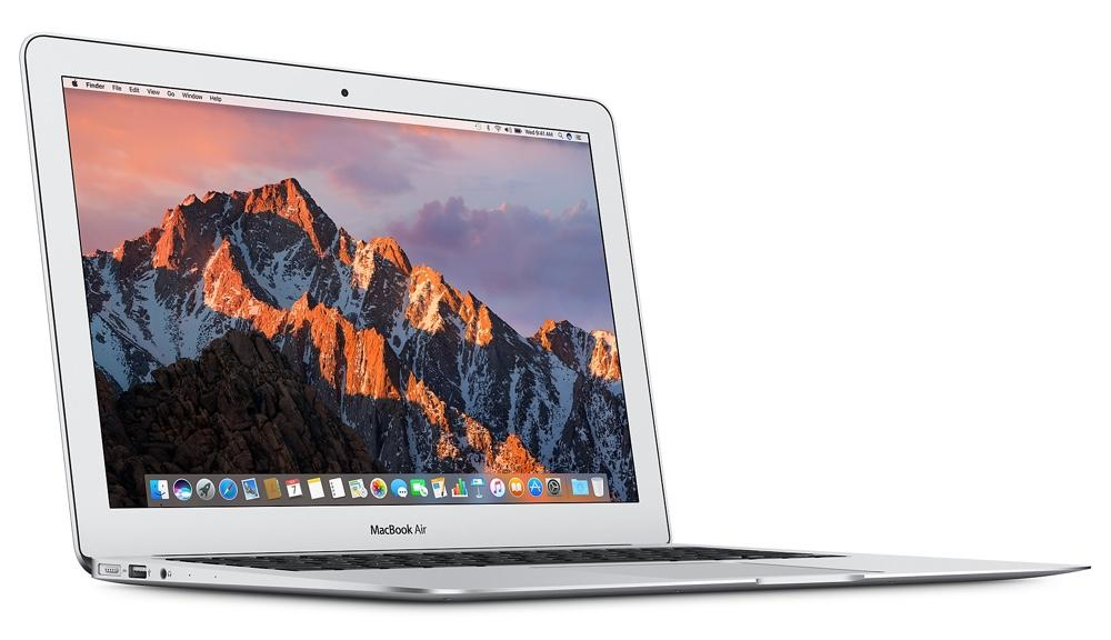 Macbook - Ultimate all-in-one AdBlocker MAC Beauty At Nordstrom Rack - 30-55 Off Free S H Over 100