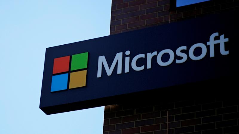 Microsoft makes 60,000 patents open source in a bid to help protect Linux