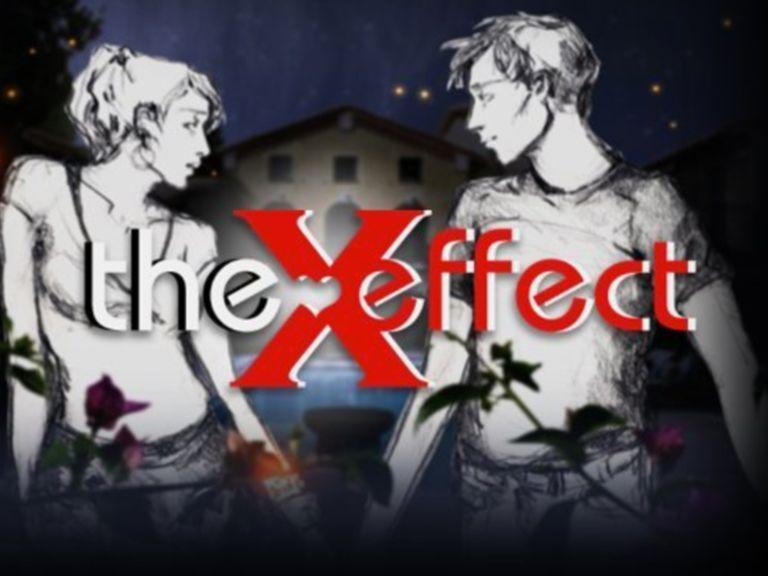 The premise of this bizarre American show is that a couple would be treated to a luxury weekend for two. The only downside? You have to spend it with your ex, rather than your current partner.<br /><br />At the end of the show, both halves of the pair choose whether to stick with their current partner or return to their ex.<br /><br />Brutal, but admittedly we'd probably tune in if they made a British version.