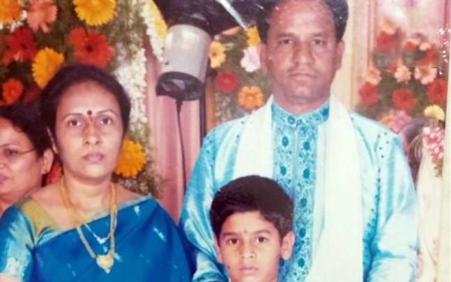 <p>A man from Telangana was shot by unidentified men in a store in Ohio. He succumbed to injuries on December 8.</p>