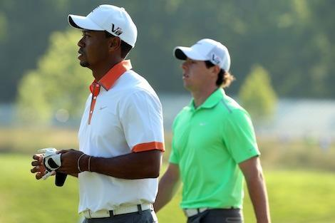 Woods and McIlroy.jpg