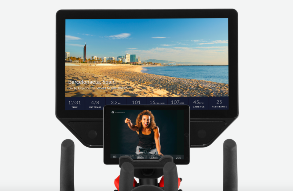 bowflex-velocore-screen