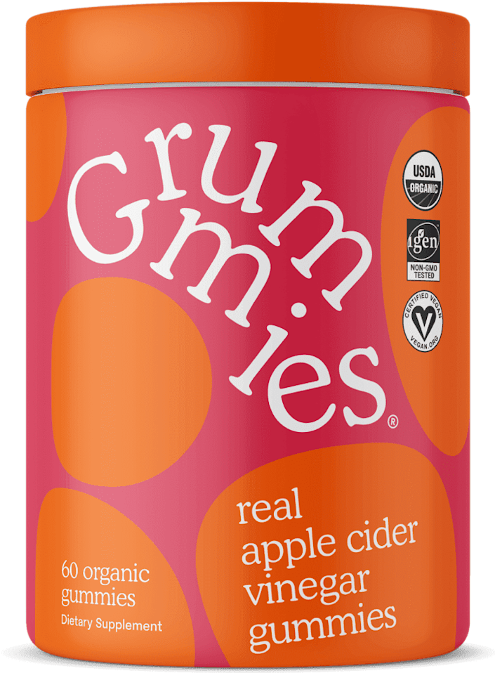 """<p><strong>$20.00</strong></p><p><a href=""""https://go.redirectingat.com?id=74968X1596630&url=https%3A%2F%2Fwww.eatyourgrummies.com%2Fapple-cider-vinegar&sref=https%3A%2F%2Fwww.countryliving.com%2Flife%2Fg32072808%2Fgraduation-gifts-for-him%2F"""" rel=""""nofollow noopener"""" target=""""_blank"""" data-ylk=""""slk:Shop Now"""" class=""""link rapid-noclick-resp"""">Shop Now</a></p><p>Boosting immunity is more important than ever—especially when you are adjusting to living in a dorm room. Grummies vitamins provide immunity support all while tasting delicious. </p>"""