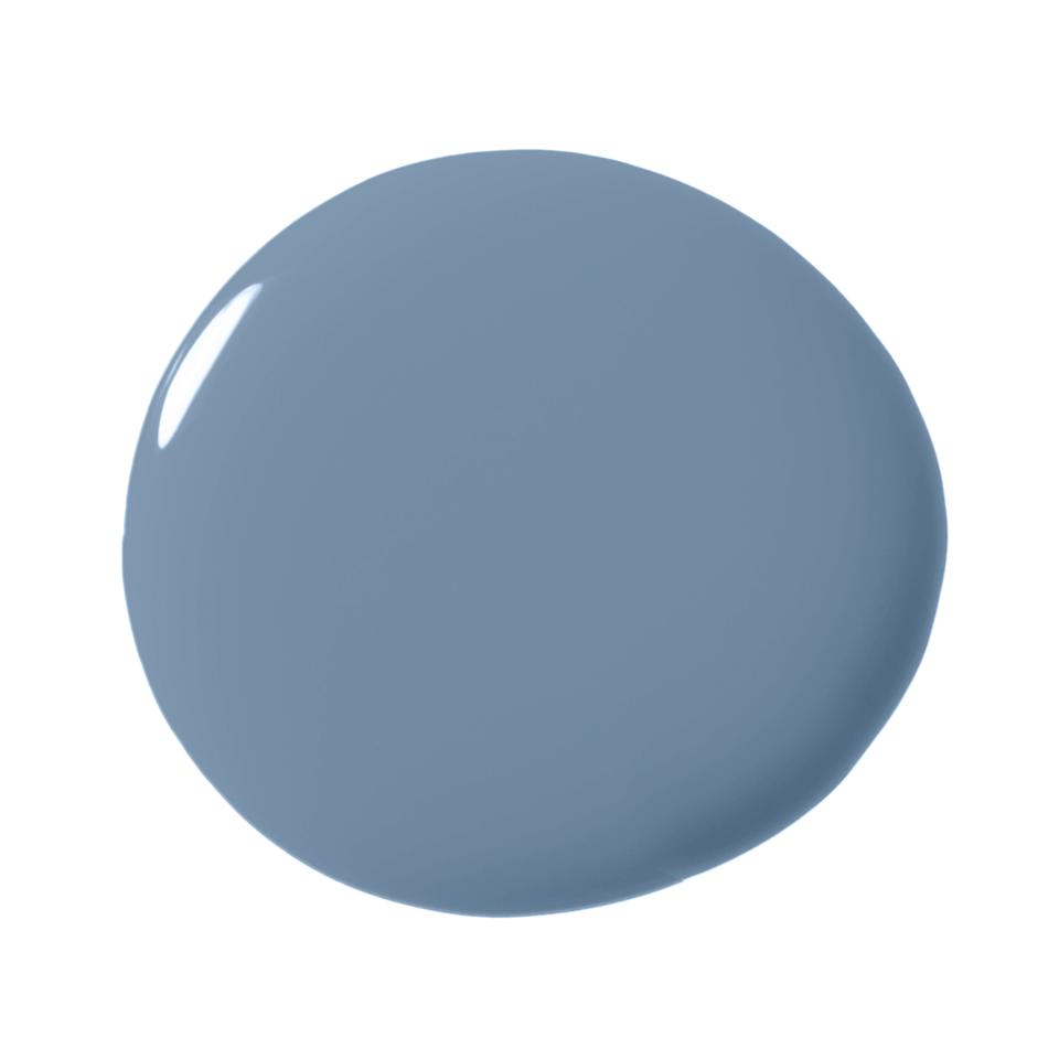 Designers Reveal Their Top Kitchen Paint Colors
