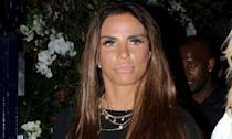 """Katie Price is rarely out of the headlines when it comes to her tumultuous life and career and this year has been no exception. Just this year, the former model was <a href=""""https://uk.news.yahoo.com/katie-price-declared-bankrupt-134321235.html"""" data-ylk=""""slk:declared bankrupt;outcm:mb_qualified_link;_E:mb_qualified_link;ct:story;"""" class=""""link rapid-noclick-resp yahoo-link"""">declared bankrupt</a> and received <a href=""""https://uk.news.yahoo.com/katie-price-claims-police-pull-me-over-just-to-be-nosy-in-furious-rant-against-latest-driving-ban-074422608.html"""" data-ylk=""""slk:a driving ban;outcm:mb_qualified_link;_E:mb_qualified_link;ct:story;"""" class=""""link rapid-noclick-resp yahoo-link"""">a driving ban</a> for two years back in October after failing to tell police who was behind the wheel when her famous pink Range Rover crashed last year. (zz/KGC-81/STAR MAX/IPx)"""
