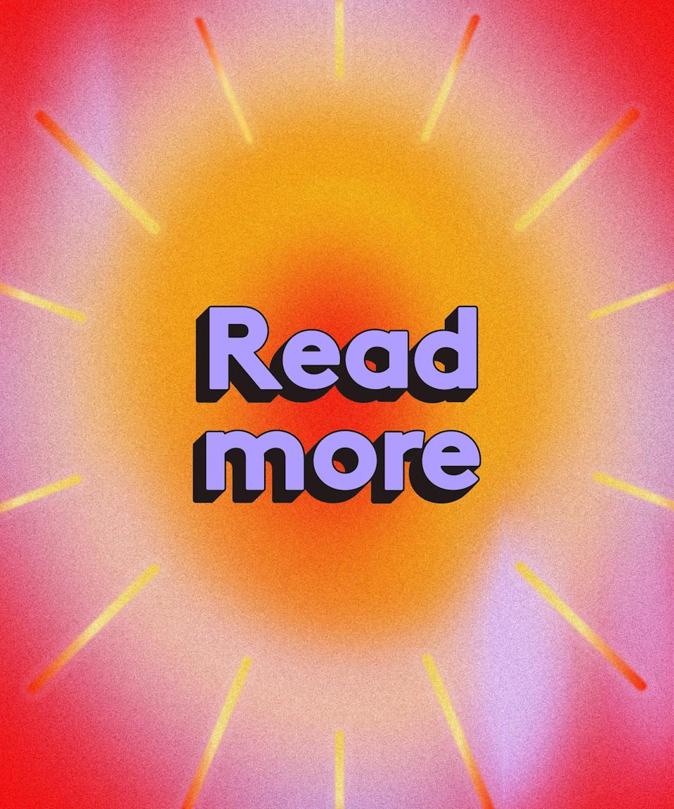 """<h2>Reading Logs</h2><br>Calling all bookworms: If you spent 2020 devouring tomes like there was no tomorrow (which, at some low points, it may have seemed so), level up your reading habit by mindfully charting all your reads of the year in a journal that's basically your <a href=""""https://www.goodreads.com/"""" rel=""""nofollow noopener"""" target=""""_blank"""" data-ylk=""""slk:Goodreads"""" class=""""link rapid-noclick-resp"""">Goodreads</a> account come to life via a book itself. (Bonus points if you enlist friends to join you during a reading challenge.)"""