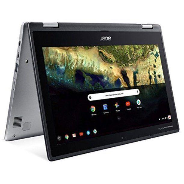 "<strong>Acer</strong> walmart.com <strong>$305.73</strong> <a href=""https://go.redirectingat.com?id=74968X1596630&url=https%3A%2F%2Fwww.walmart.com%2Fip%2F791372905&sref=https%3A%2F%2Fwww.goodhousekeeping.com%2Fchildrens-products%2Ftoy-reviews%2Fg29553257%2Fbest-toys-gifts-for-10-year-old-girls%2F"" rel=""nofollow noopener"" target=""_blank"" data-ylk=""slk:Shop Now"" class=""link rapid-noclick-resp"">Shop Now</a> Whether she wants to play games or catch up on homework, this kid-friendly device easily <strong>switches from a classic laptop to tablet mode</strong>. Not only is it an affordable first computer, but it's super rugged — a.k.a. it can withstand drops and resist water. <em>No recommended age given</em>"