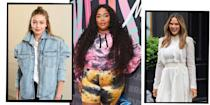"""<p><a href=""""https://www.elle.com/uk/life-and-culture/"""" rel=""""nofollow noopener"""" target=""""_blank"""" data-ylk=""""slk:Celebrities"""" class=""""link rapid-noclick-resp"""">Celebrities</a> live a life of red carpets, private planes and film premieres (albeit if these have been on hold recently due to Coronavirus) but the one thing we can't help fantasising over is their homes. </p><p>From tennis courts to <a href=""""https://www.elle.com/uk/beauty/skin/a36852/swimming-pool-chlorine-effects-on-hair-skin/"""" rel=""""nofollow noopener"""" target=""""_blank"""" data-ylk=""""slk:swimming pools"""" class=""""link rapid-noclick-resp"""">swimming pools</a>, <a href=""""https://www.elle.com/uk/life-and-culture/culture/a32977967/when-cinemas-reopen-uk/"""" rel=""""nofollow noopener"""" target=""""_blank"""" data-ylk=""""slk:cinemas"""" class=""""link rapid-noclick-resp"""">cinemas</a> to closets, <a href=""""https://www.elle.com/uk/life-and-culture/culture/a30452419/kim-kardashian-kitchen-restaurant-size-video/"""" rel=""""nofollow noopener"""" target=""""_blank"""" data-ylk=""""slk:industrial sized kitchens"""" class=""""link rapid-noclick-resp"""">industrial sized kitchens</a> to perfectly organised cookie jars (yes you, Khloé Kardashian), their homes are what our wildest dreams are made of and provide fantastic interiors inspiration for our home renovation projects. Even if our flat is the same size as their shoe cupboard.<br></p><p>Whether it is for inspiration or just to be nosey (no judgement here) we all love snooping inside celebrity houses. From crazy kitchens in Calabasas to bouji baths in Beverly Hills, the A-list homes provide us with lots of entertainment and many questions. Such as, how many rooms do they actually use in their 10-bedroom mansion, how many gardeners tend to their ten acre yard and does anyone actually eat any of the cookies in the jar?</p><p>Luckily for us, it's fairly straightforward to find answers to these urgent questions thanks to celebrities documenting their lives on social media. So we've done some scrolling to bring you inside the four (read: """