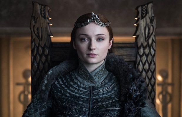 'Game of Thrones' Beats Own All-Time Record for Most Emmy Noms by a Scripted Series