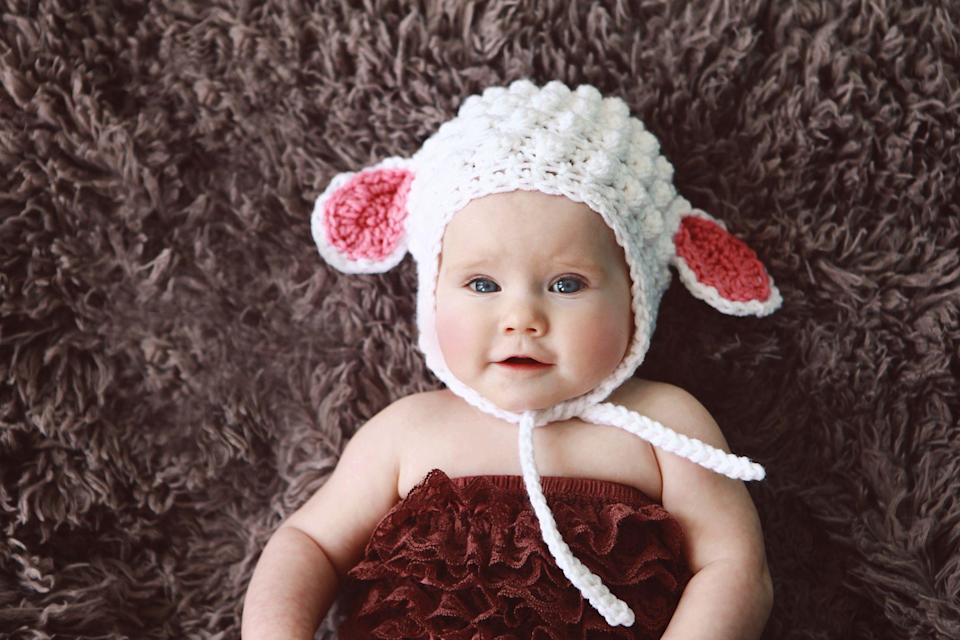 """<p>The end of March signals the start of spring, which is often associated with birth and renewal. But what about babies born in March? Do they, as the old adage says, start off roaring like lions, then end op sweet as lambs?</p><p>Only time will tell, but science, research and maybe even a little tradition and superstition might be able to help you forge a few guesses. We do know this: People born in March tend to have good timing. The last trimester for a March baby took place in the winter months, so the """"nesting phase"""" of pregnancy took place when it was dark early and probably cold (and so their parents probably didn't miss anything). And spring birthdays mean a better chance for nice weather during their <a href=""""https://www.goodhousekeeping.com/life/parenting/g25439525/first-birthday-party-ideas/"""" rel=""""nofollow noopener"""" target=""""_blank"""" data-ylk=""""slk:birthday parties"""" class=""""link rapid-noclick-resp"""">birthday parties</a>. It all just seems to work out for them in the end.</p><p>But apart from these lucky coincidences, what else do we know about March babies? Studies <em>have</em> found correlations between birth month and health, mental wellness, possible future occupations and even height. Taken together, you can try to get a sense of what a March baby is really like. </p>"""