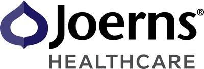 Joerns Healthcare (PRNewsFoto/Joerns Healthcare)