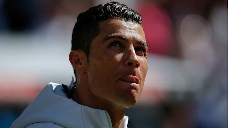 Gestifute deny 'disgusting and outraging' rape allegation against Ronaldo