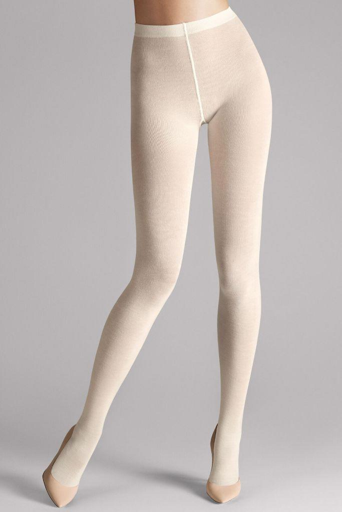 wolford, wolford tights, white tights, spring 2021, spring 2021 trends