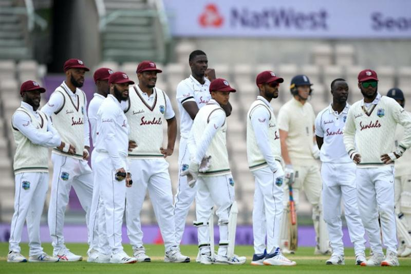 2nd Test Preview: Chance for West Indies to Win First Series in England Since 1988