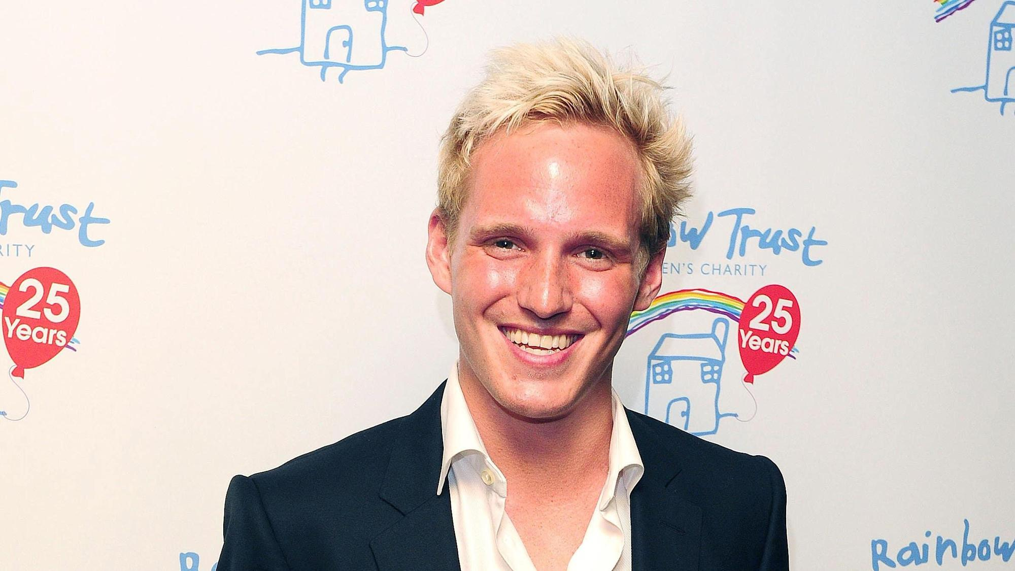 Jamie Laing: Reality TV shows have become a career path