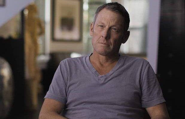 ESPN '30 for 30' Docs to Resume on Sundays After 'The Last Dance' With Lance Armstrong, Bruce Lee Films