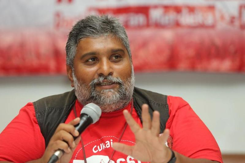 PSM sets sights on 17 seats for GE14