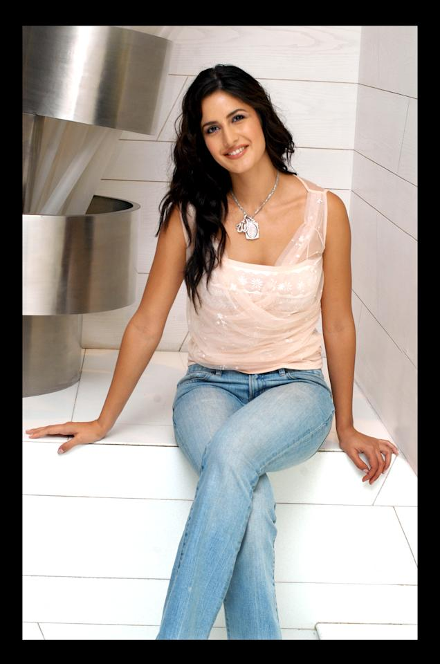 Katrina Kaif's net worth, assets, expensive things she owns