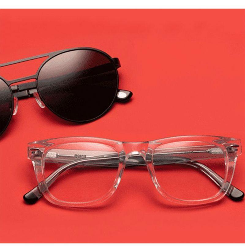 """<p><a class=""""link rapid-noclick-resp"""" href=""""https://go.redirectingat.com?id=74968X1596630&url=https%3A%2F%2Fwww.glassesusa.com%2F&sref=https%3A%2F%2Fwww.esquire.com%2Fstyle%2Fmens-accessories%2Fg28321210%2Fbest-place-to-buy-glasses-online%2F"""" rel=""""nofollow noopener"""" target=""""_blank"""" data-ylk=""""slk:SHOP"""">SHOP</a> <em><a href=""""https://www.glassesusa.com/"""" rel=""""nofollow noopener"""" target=""""_blank"""" data-ylk=""""slk:glassesusa"""" class=""""link rapid-noclick-resp"""">glassesusa</a></em><em><a href=""""https://www.glassesusa.com/"""" rel=""""nofollow noopener"""" target=""""_blank"""" data-ylk=""""slk:.com"""" class=""""link rapid-noclick-resp"""">.com</a></em></p><p>Glasses USA is the place to go if you want to explore the seemingly endless options shopping online offers. Range is the name of the game here, and Glasses USA has it in spades. If you don't yet know exactly the style you're looking for or need to track down a hard-to-find pair you once bought and promptly lost, head on over to the Glasses USA site and start your search. (FYI: the company doesn't currently offer an at-home try-on service, but it's still a great option if you don't mind the gamble.) </p>"""