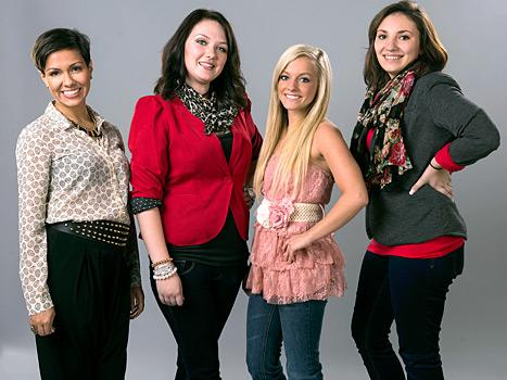 Teen Mom 3 Canceled: MTV Spin-Off Will Not Have a Second Season