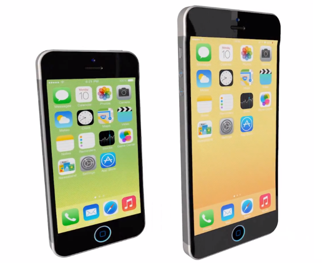 iPhone 6 phablet may be tough to find when it finally launches