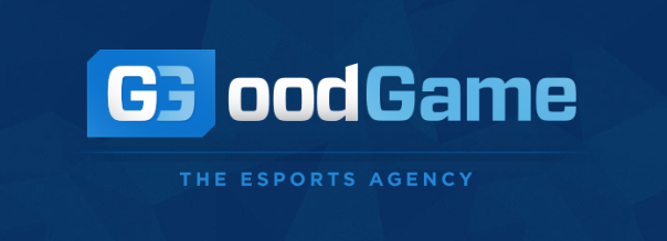 Alexander Garfield has departed from GoodGame and Twitch.