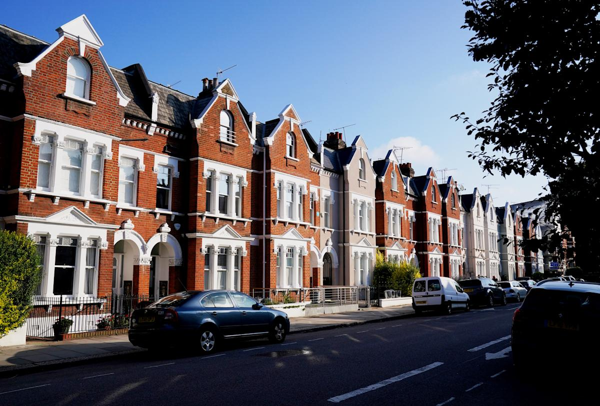 Call to scrap council tax in favour of property tax
