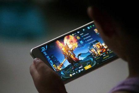 Chinese Internet Giant Tencent Earnings Top, Revenue Soars 59%