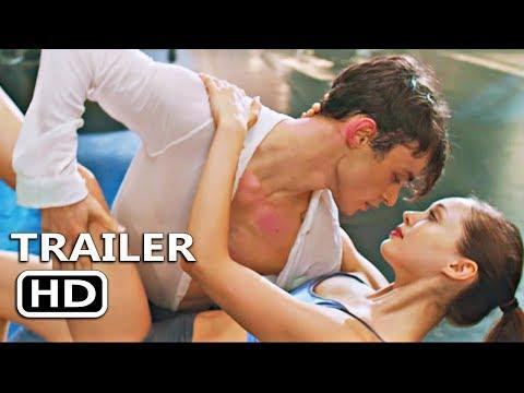 "<p>In the competitive world of Broadway, dancers and performers in an upcoming world still manage to find love as they get ready to put on a show.</p><p><a class=""link rapid-noclick-resp"" href=""https://www.netflix.com/title/81256457"" rel=""nofollow noopener"" target=""_blank"" data-ylk=""slk:Watch Now"">Watch Now</a></p><p><a href=""https://www.youtube.com/watch?v=azHmOfQCHxQ"" rel=""nofollow noopener"" target=""_blank"" data-ylk=""slk:See the original post on Youtube"" class=""link rapid-noclick-resp"">See the original post on Youtube</a></p>"