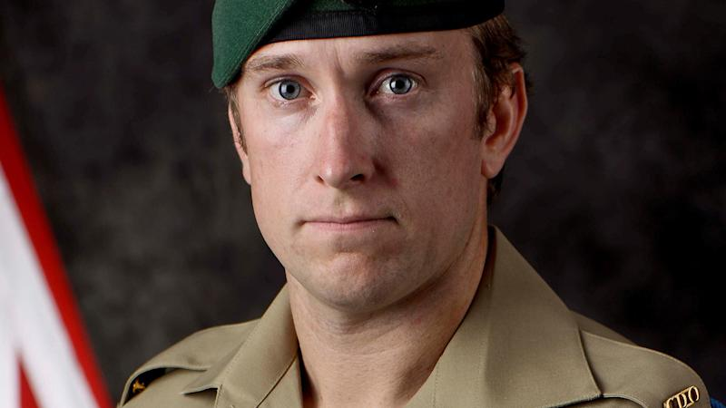 Dead digger is Lance Corporal Todd Chidgey