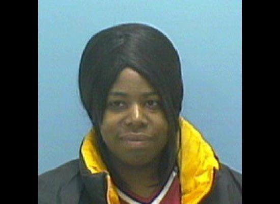 """Lakeisha Nichole Archie was last seen on Aug. 5, 2002. A family member dropped her off at a residence in the vicinity of Park Street and Buckeye in Sidney, Ohio, and she has not been seen since. Archie has a tattoo that reads """"Lakeisha"""" on the right side of her neck, a tattoo of a black panther on her left forearm and tattoos of claws on each breast. For more information, visit <a href=""""http://www.blackandmissinginc.com/cdad/index.cfm?MissingInfoID=569"""" rel=""""nofollow noopener"""" target=""""_blank"""" data-ylk=""""slk:Blackandmissinginc.com"""" class=""""link rapid-noclick-resp"""">Blackandmissinginc.com</a>."""