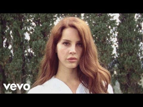 "<p>This sweeping pop ballad from 2012 is a perfect theme song for anyone with a case of the summertime blues.</p><p><a href=""https://www.youtube.com/watch?v=TdrL3QxjyVw"" rel=""nofollow noopener"" target=""_blank"" data-ylk=""slk:See the original post on Youtube"" class=""link rapid-noclick-resp"">See the original post on Youtube</a></p>"