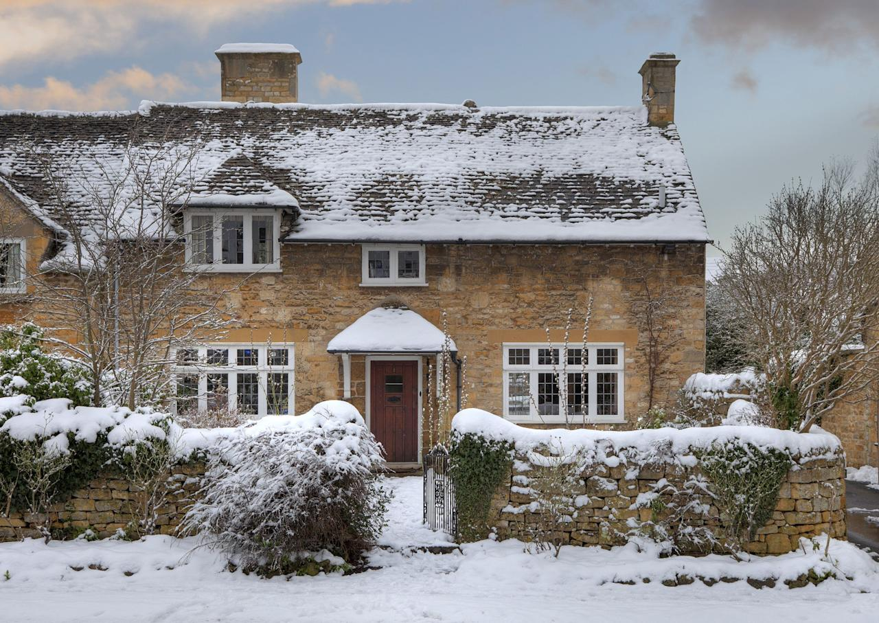"""<p>The festive season might be months away but it's never too early to start planning for the most magical time of year and with our pick of the cosiest Christmas <a href=""""https://www.countryliving.com/uk/travel-ideas/staycation-uk/a33622184/places-in-uk-look-like-france-holiday-cottages/"""" target=""""_blank"""">cottages</a>, you'll have all the inspiration you need for a winter staycation.</p><p>Giving you something to look forward to over the next few months, a stay at these beautiful Christmas cottages is just what you need to end the year on a high. </p><p>Whether you're looking for a cottage to call home for a few nights in the run-up to the big day, a place with availability over Christmas Day itself, ideas for Twixmas (you know, that time in between Christmas and New Year), or a beautiful rental for a New Year's escape, we think you'll like our selection.<br></p><p>We chatted to our friends at the <a href=""""https://go.redirectingat.com?id=127X1599956&url=https%3A%2F%2Fwww.nationaltrust.org.uk%2Fholidays&sref=https%3A%2F%2Fwww.countryliving.com%2Fuk%2Ftravel-ideas%2Fstaycation-uk%2Fg33888029%2Fchristmas-cottage%2F"""" target=""""_blank"""">National Trust</a> to pick the best Christmas cottages in outstanding locations. Maybe you have a traditional farmhouse in Cornwall in mind, or a fairy tale cottage with views over the Thames in Berkshire. You could be after a coastal cottage in Antrim or a rural hideaway in the Lake District.</p><p>Wherever you're looking to travel in the UK and whatever type of cottage you'd like for you and your clan, we've found the best Christmas cottages for families, dog-friendly breaks, coastal trips and more.</p><p>Check out our selection of the loveliest Christmas cottages from the National Trust. </p>"""