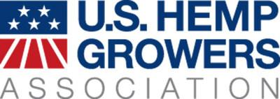 The U.S. Hemp Growers Association, www.ushempga.org, is the only farmer-driven, national organization that serves as a voice for the hemp industry.