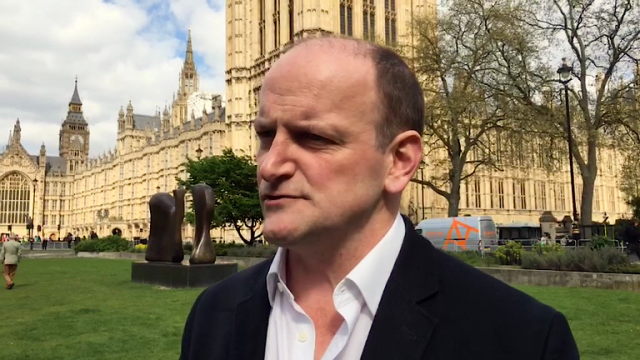 ex-ukip-mp-douglas-carswell-warns-hideous-populists-could-usher-in-western-strongmen