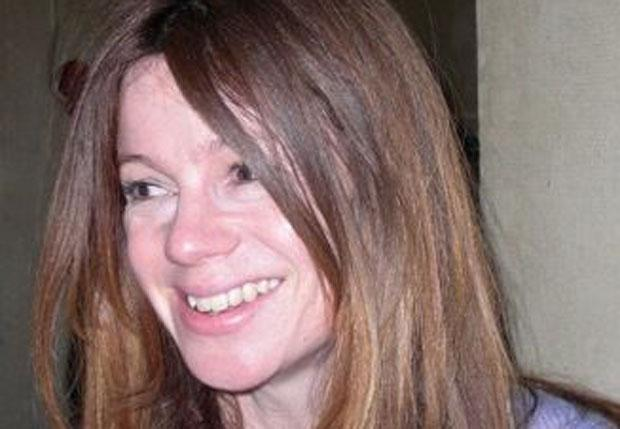Amanda Telfer was killed when the 665kg window frames fell on her: Collect/Met police