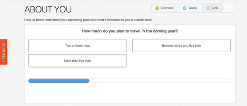 how to change credit card chrome