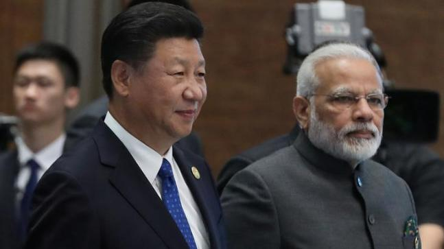 Prime Minister Narendra Modi's visit to Wuhan in China for the Friday summit with President Xi Jinping could be transformative for the relationship and leave a mark like Rajiv Gandhi did in 1988, says former Chinese diplomat and strategic scholar Gao Zhikai.