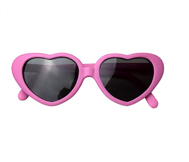 Bibon Best Infant Sunglasses Amazon