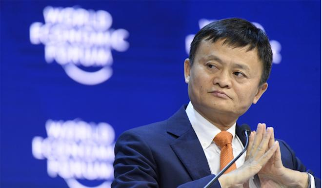 Alibaba Group Holding Ltd (BABA) Stake Decreased by Creative Planning