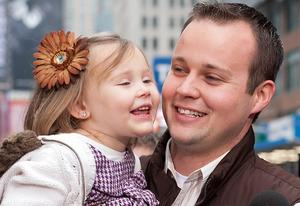 Josh Duggar | Photo Credits: D Dipasupil/Getty Images