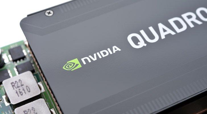 Is Nvidia Stock Finally Ready for a Turnaround?