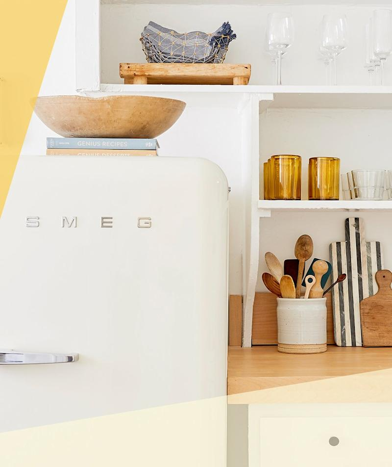 5 Kitchen Organization Mistakes You May Be Making—And How to Fix Them
