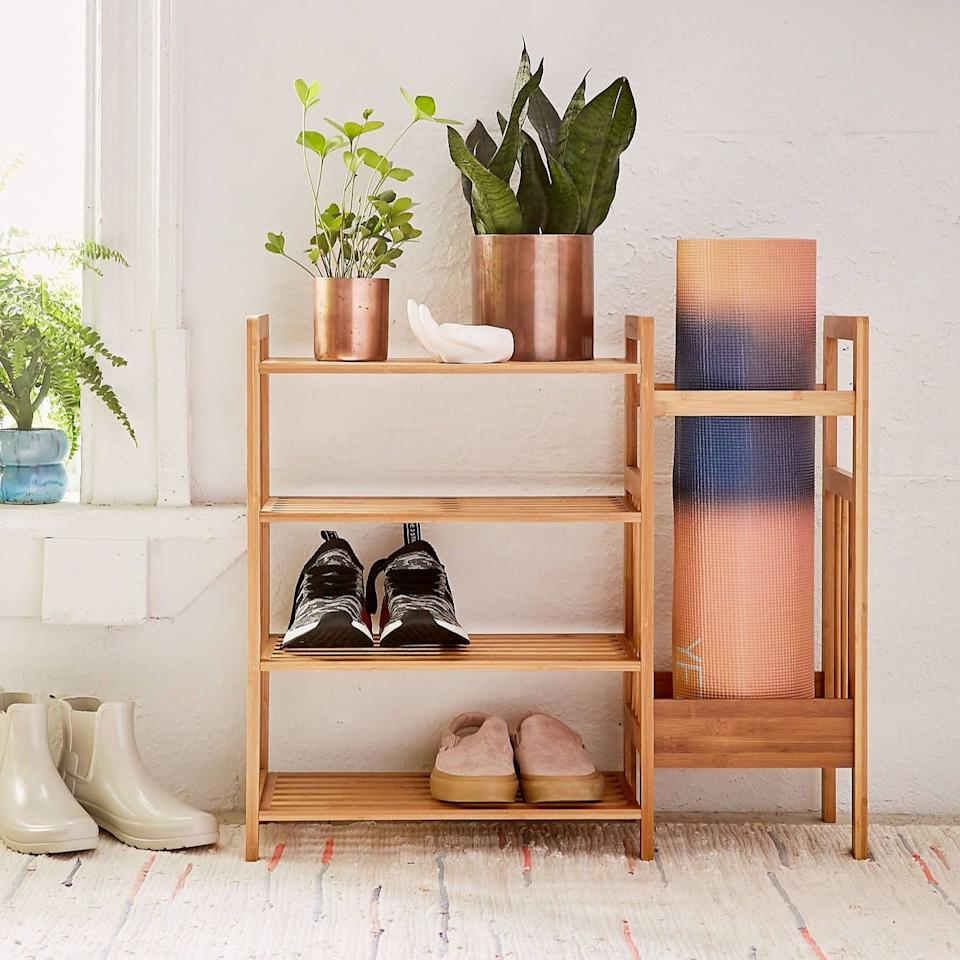 Urban Outfitters Has The Coolest Home Decor Of 2019 And These 35 Pieces Prove It
